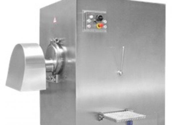 Мясорубка-волчок для охлажденного сырья PSS RM 3000